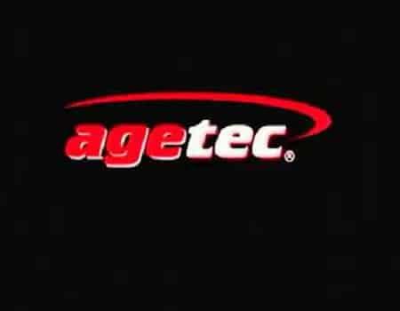 Agetec Stats & Games