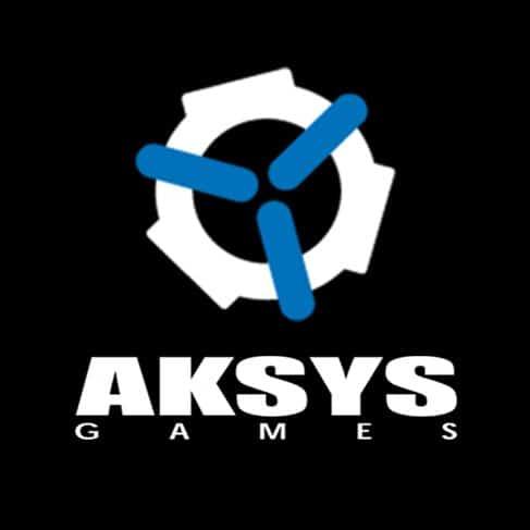 Aksys Games Stats & Games
