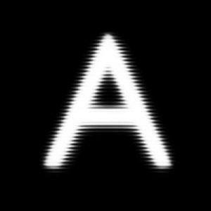 Annapurna Interactive facts and statistics