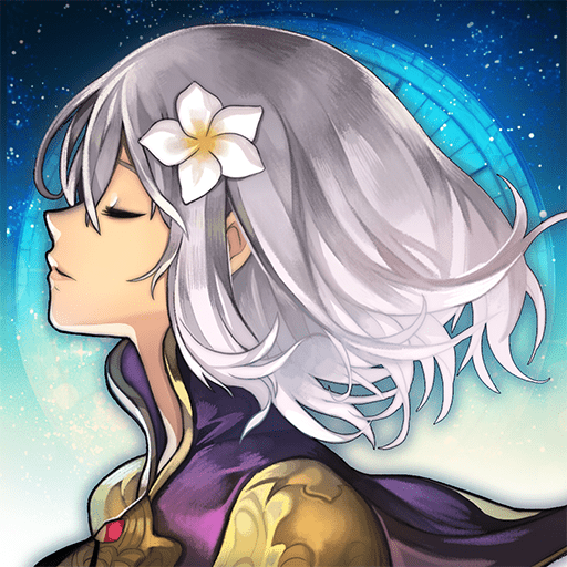 Another Eden The Cat Beyond Time and Space facts and stats