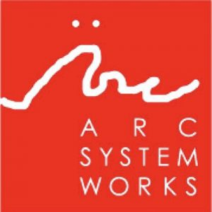 Arc System Works Facts and Statistics