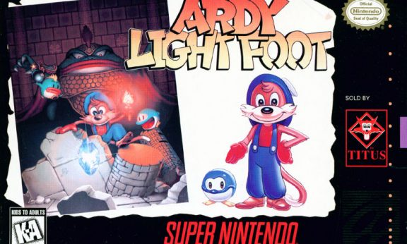 Ardy Lightfoot facts and statistics