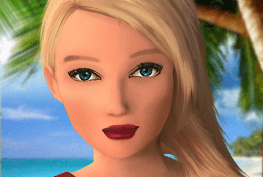 Avakin Life facts and stats