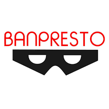 Banpresto facts and statistics