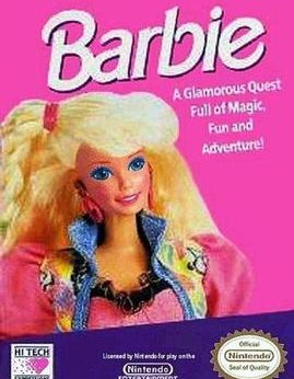 Barbie facts and statistics