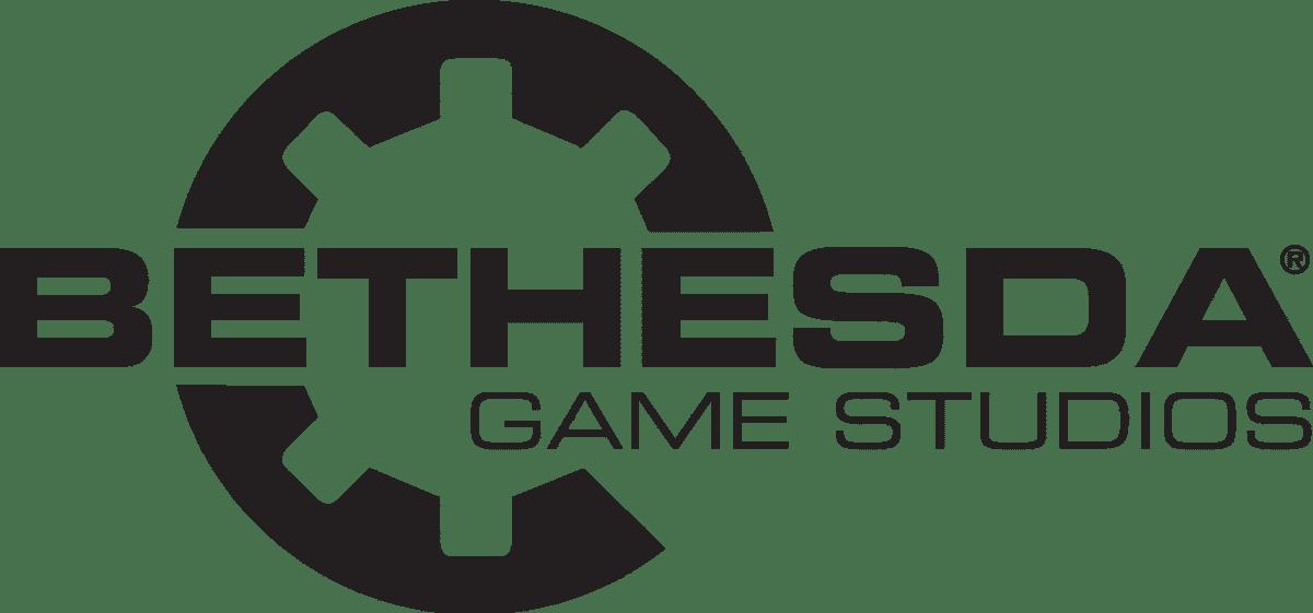 Bethesda Stats & Games