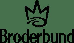 Broderbund facts and statistics