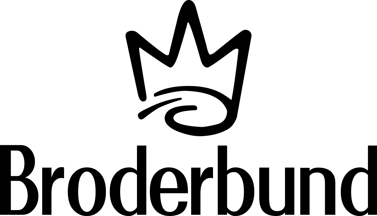 Broderbund Stats & Games