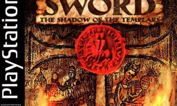 Broken Sword The Shadow of the Templars facts and statistics