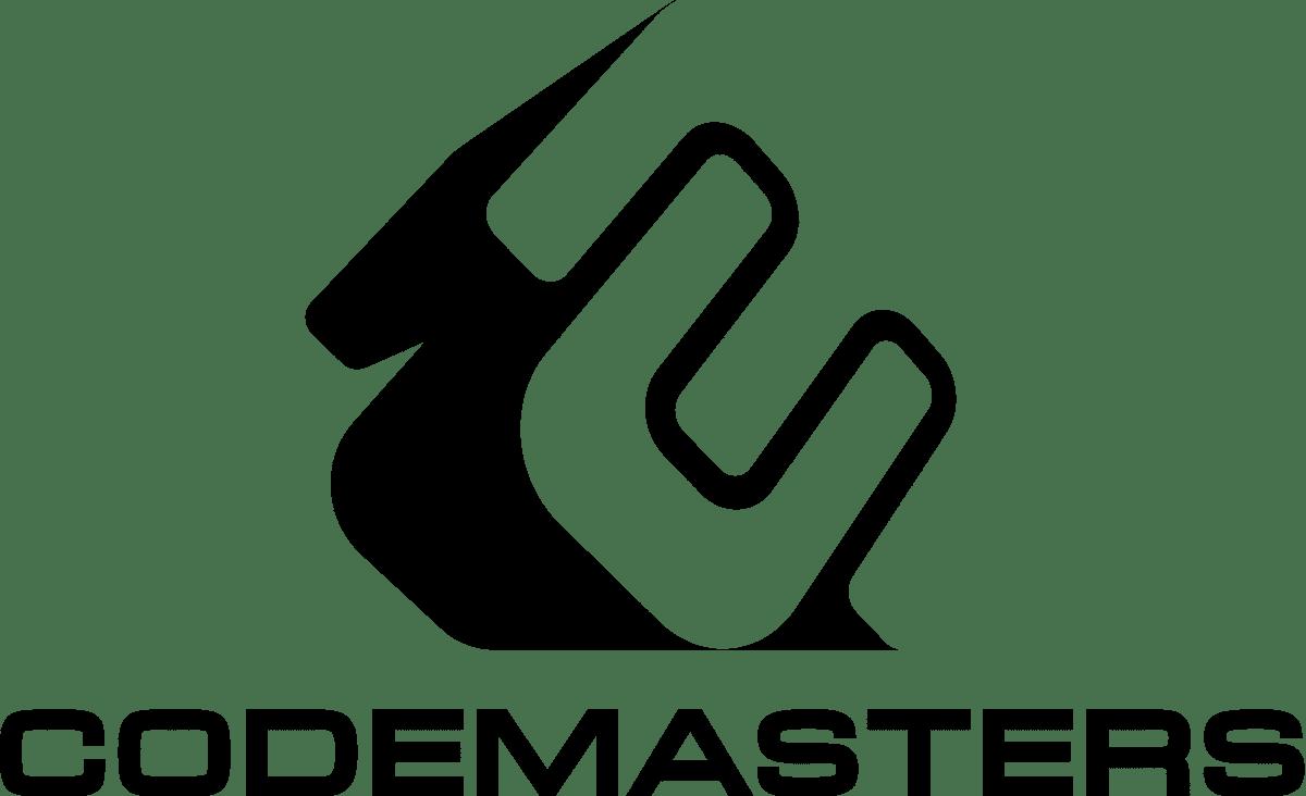 Codemasters Stats & Games