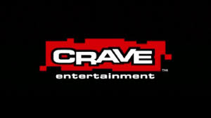 Crave Entertainment Facts and Statistics