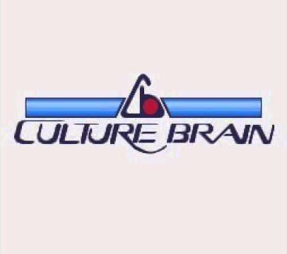 Culture Brain Stats & Games