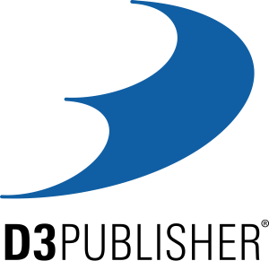 D3 Publisher facts and statistics