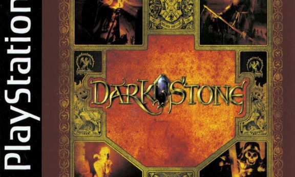 Darkstone facts and statistics