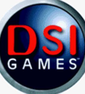 Destination Software Facts and statistics