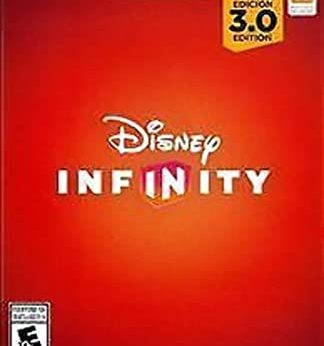 Disney Infinity 3.0 facts and statistics