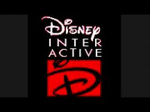 Disney Software facts and statistics