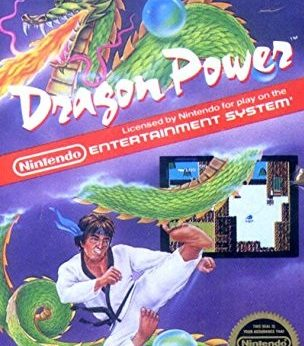 Dragon Power facts and statistics