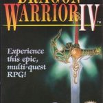 Dragon Warrior IV