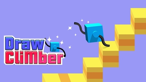 Draw Climber facts and stats