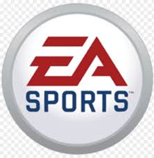 EA Sports Facts and Statistics