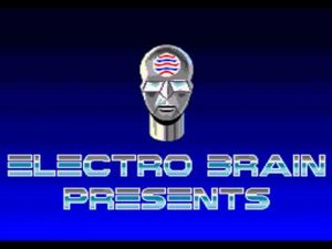 Electro Brain facts and statistics