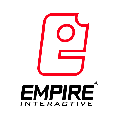 Empire Interactive Stats & Games
