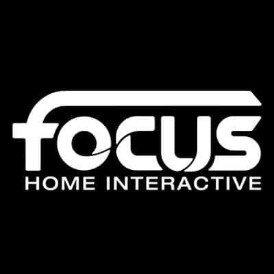 Focus Home Entertainment Stats & Games