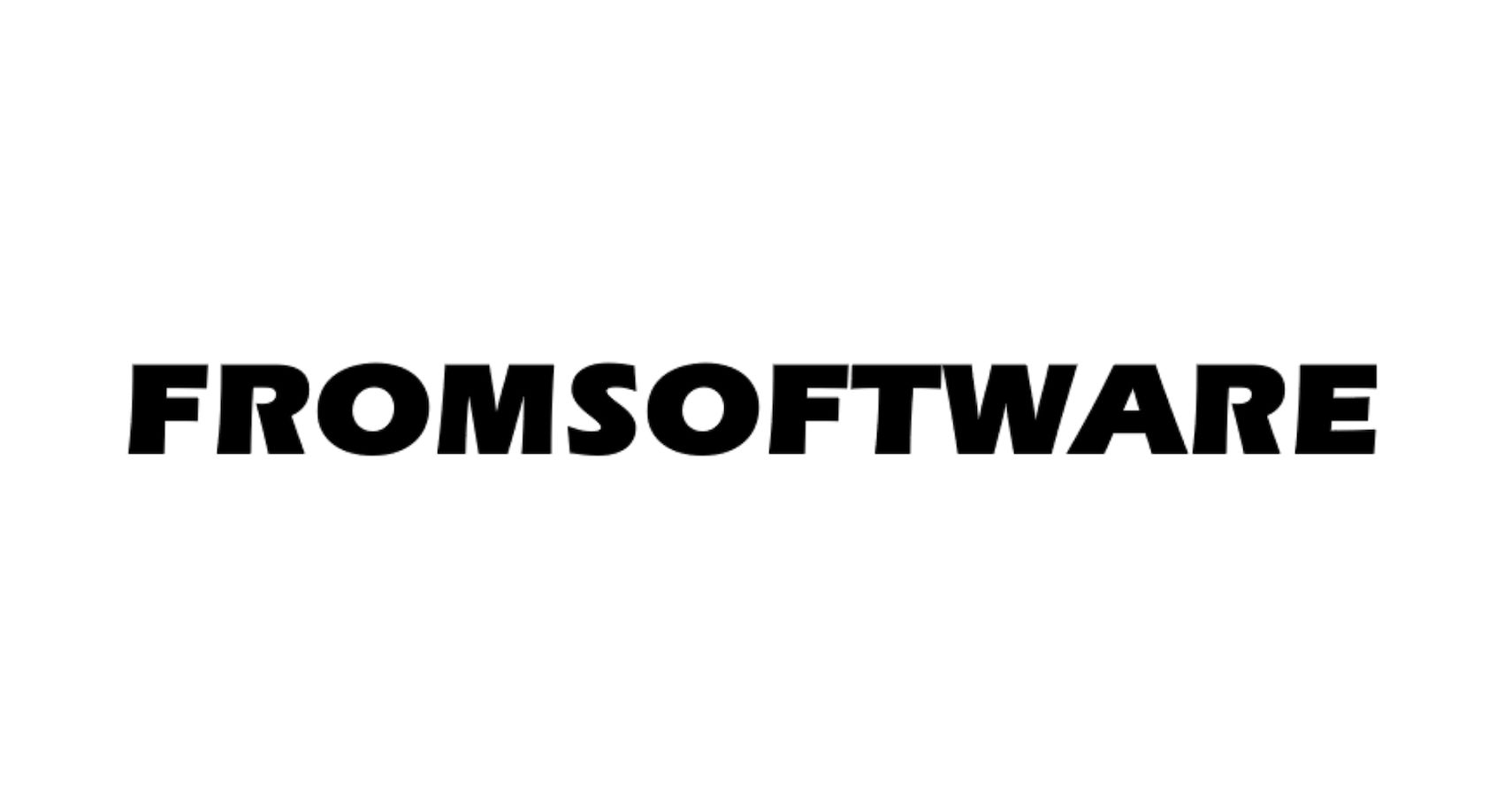 FromSoftware Stats & Games