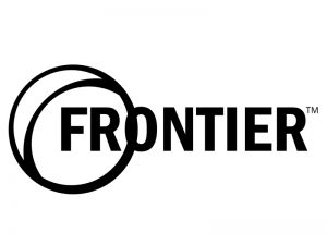 Frontier Developments facts and statistics