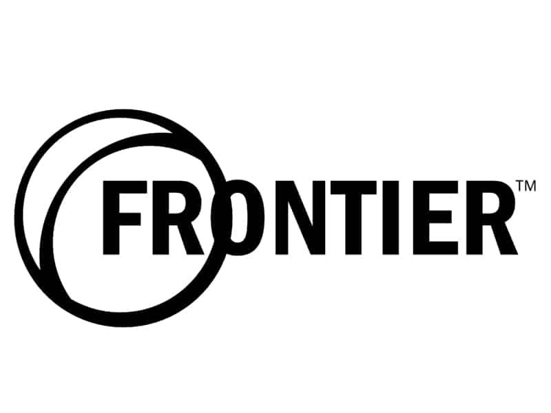Frontier Developments Stats & Games