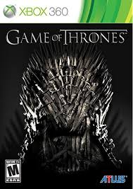 Game of Thrones facts statistics