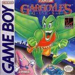 Gargoyle's Quest: Ghosts 'n Goblins