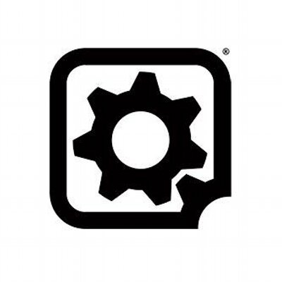 Gearbox Publishing Stats & Games
