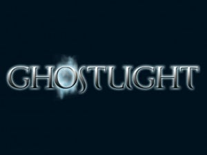 Ghostlight facts and statistics