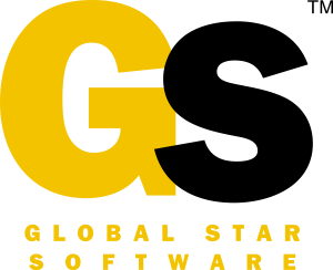 Global Star Facts and statistics