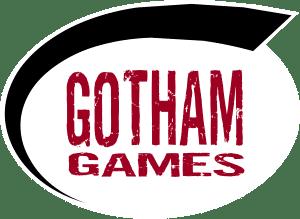 Gotham Games Facts and statistics