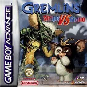 Gremlins Stripe vs Gizmo facts and statistics