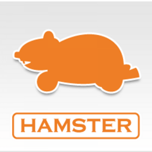 Hamster Corporation facts and statistics