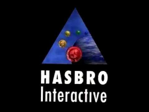 Hasbro Interactive Stats & Games