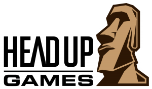 Headup Games facts and statistics