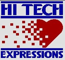 Hi Tech Expressions facts and statistics