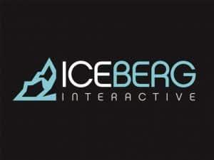 Iceberg Interactive facts and statistics