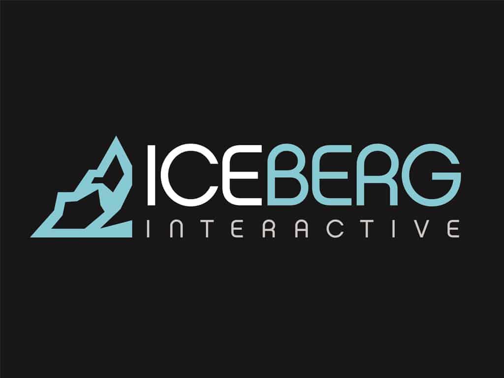 Iceberg Interactive Stats & Games