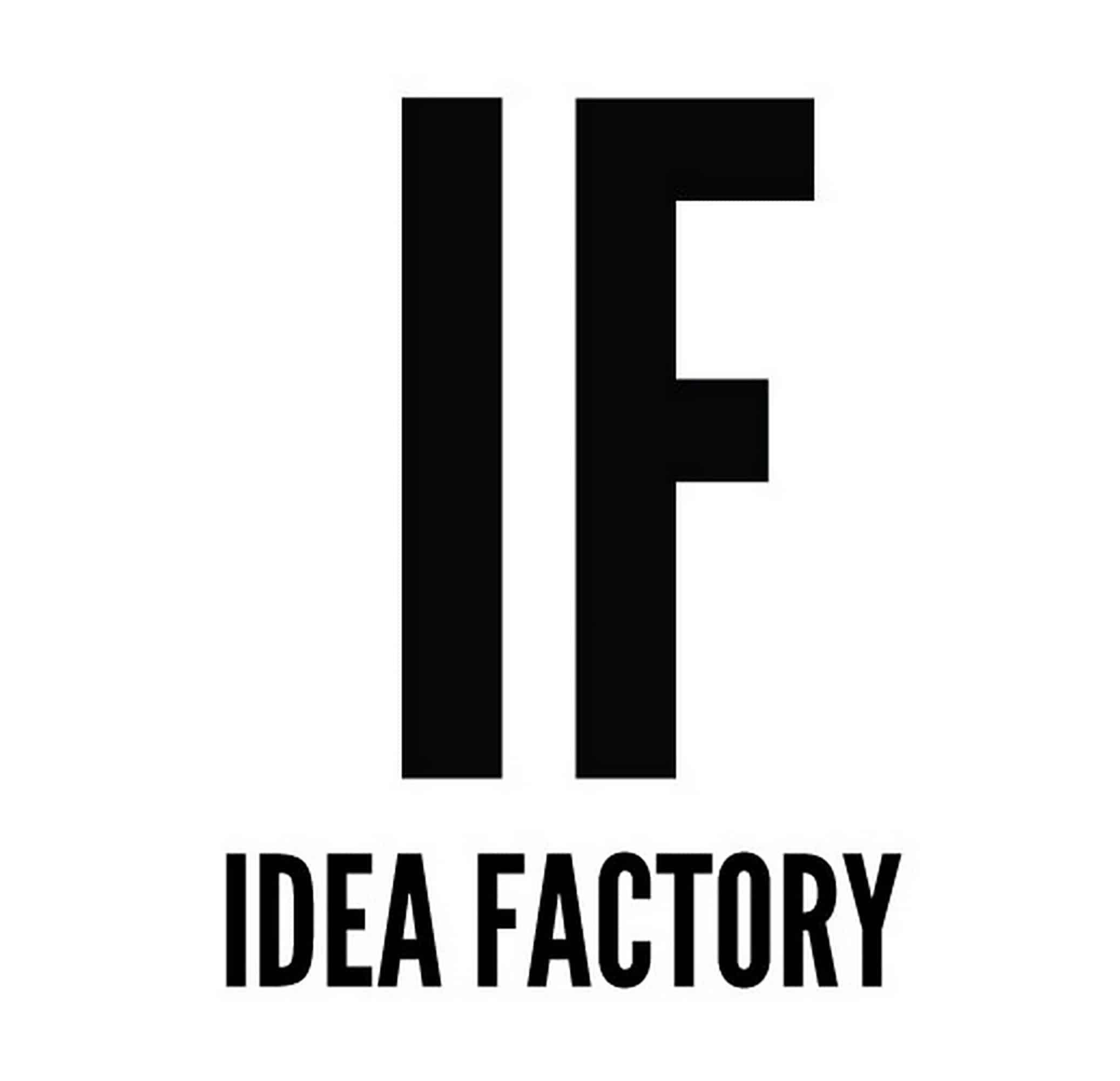 Idea Factory Stats & Games