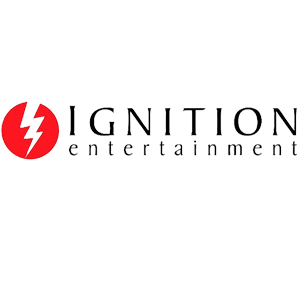 Ignition Entertainment facts and statistics