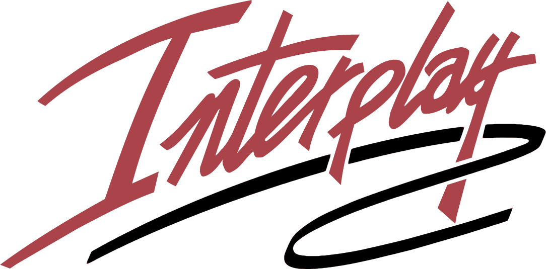 Interplay Entertainment Stats & Games