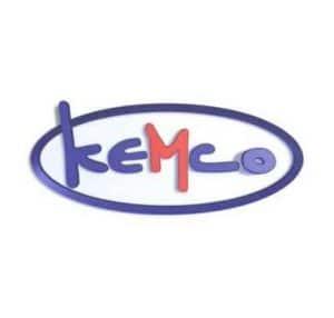 Kemco Facts and Statistics