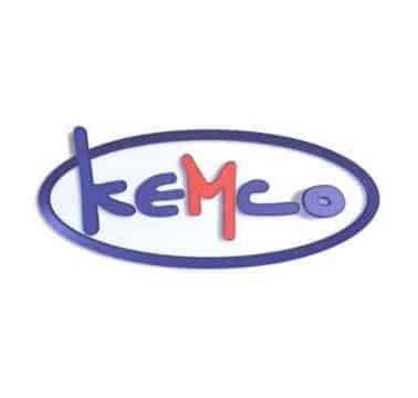 Kemco Stats & Games
