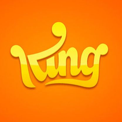 King Stats & Games
